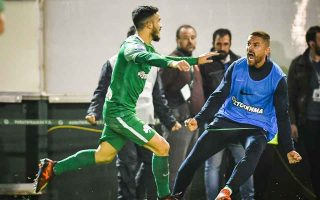 passionate-panathinaikos-outplays-its-eternal-rival