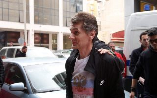 court-rules-to-extradite-russian-suspect-to-france