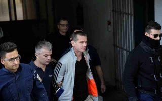 greek-court-rejects-vinnik-s-appeal-for-release