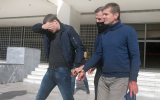bitcoin-suspect-says-he-fears-life-sentence-in-us