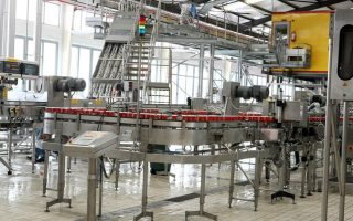 industrial-output-falls-8-1-pct-year-on-year-in-november