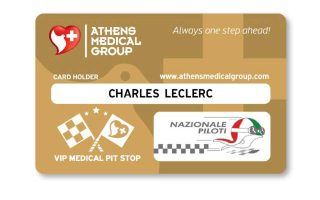 medical-pit-stop-for-formula-one-drivers-in-greece