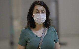 more-cypriots-quarantined-in-coronavirus-scare