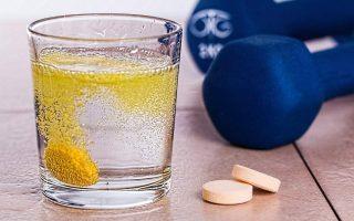 greek-athletes-seek-diet-boost-with-supplements