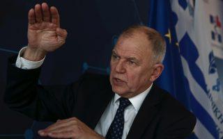 eu-health-commissioner-warns-against-smoking