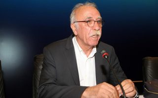 vitsas-calls-for-relocations-directly-from-turkey0