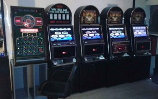 brussels-objects-to-rules-for-slot-machines-in-greece