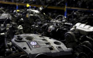 eu-takes-legal-action-against-greece-six-more-member-states-over-vw-scandal