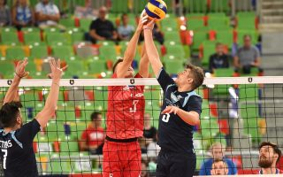 volleyball-team-ends-up-in-europe-amp-8217-s-top-16