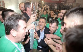 panathinaikos-wins-its-first-volleyball-trophy-in-a-decade