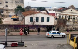 squatters-cleared-out-of-university-buildings-in-volos
