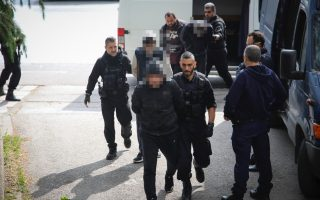 greek-and-european-authorities-join-forces-to-against-georgian-mafia