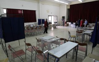 nd-leads-16-5-pct-in-poll-over-ruling-syriza