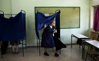 greeks-abroad-can-register-to-vote-in-euro-elections-until-april-5