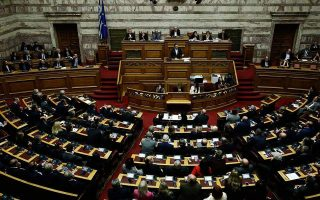 constitutional-review-backfires-turning-up-heat-on-tsipras