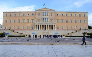 gov-t-in-all-night-talks-with-creditors-over-multi-bill