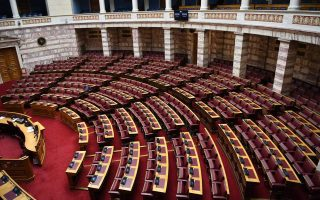 fyrom-nato-accession-protocol-approved-by-parl-amp-8217-t-committee