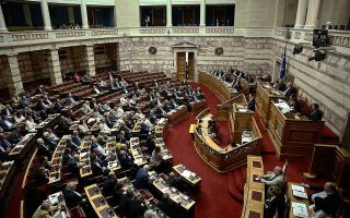 heated-parliament-session-seen-as-election-dress-rehearsal