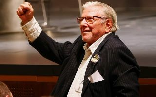 popular-comedy-actor-voutsas-dies-at-88