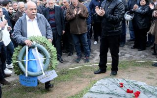 house-speaker-syriza-officials-lay-wreath-at-polytechnic-memorial