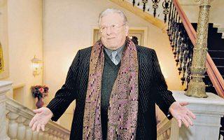 popular-actor-remains-on-ventilator-hospital-says