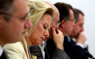 commission-urged-to-address-turkish-provocations-against-greek-fishermen