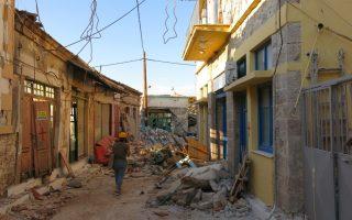 step-forwards-for-quake-damaged-village-of-vrisa-on-lesvos