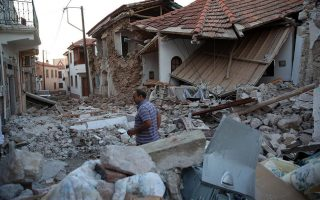 psychico-college-to-help-rebuild-school-in-quake-wracked-lesvos-village