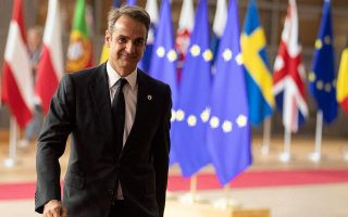 mitsotakis-on-eu-budget-amp-8216-we-cannot-be-expected-to-do-more-with-less-amp-8217