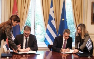 greek-serbian-leaders-agree-to-bilateral-cooperation