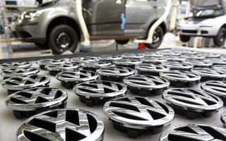 volkswagen-said-to-have-until-mid-year-to-decide-on-turkey-plant