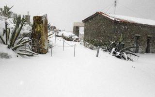 temperatures-drop-below-zero-in-northern-greece