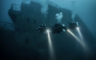 navy-records-historic-shipwrecks-in-diving-expedition
