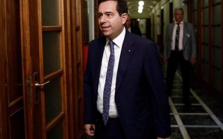 crucial-week-ahead-for-migration-plan