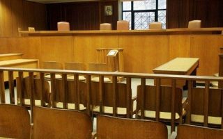 appeals-court-upholds-prison-sentence-against-underpass-attacker