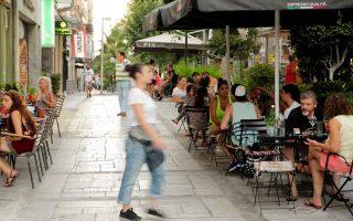 tourism-has-revived-local-labor-market