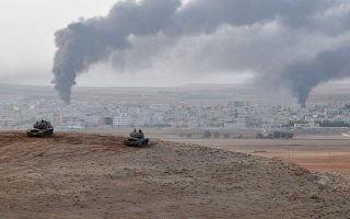 russia-says-turkey-does-not-meet-terms-of-pact-in-syria-s-idlib