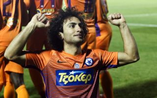 atromitos-soccer-player-attacked-in-athens