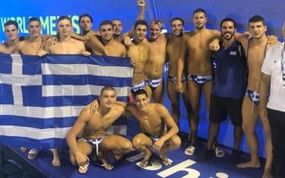 greece-defeats-spain-to-win-gold-in-youth-water-polo-championship