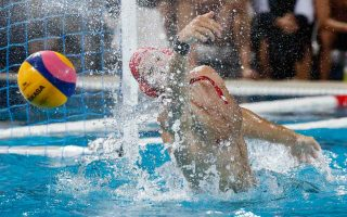 water-polo-team-loses-to-host-hungary