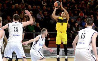 aris-certain-to-finish-third-as-aek-stumbles-in-basket-league