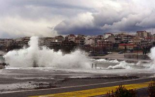gale-force-winds-keep-ferries-docked