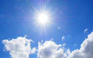 temperatures-climb-ushering-in-summer-season