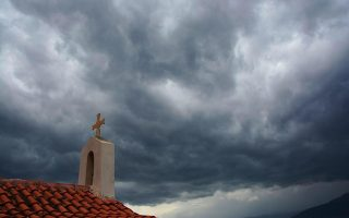 weather-to-turn-from-easter-monday-with-rain-and-hail