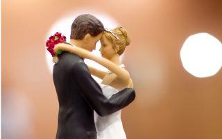 church-in-athens-denies-amp-8216-fake-weddings-report