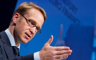 ecb-could-end-bond-buys-this-year-says-weidmann