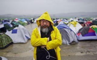 ai-weiwei-to-speak-at-athens-democracy-forum