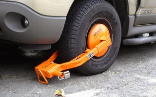 city-of-athens-to-clamp-down-on-illegal-parking