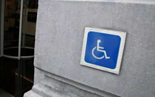 gov-t-urged-to-improve-accessibility-for-disabled
