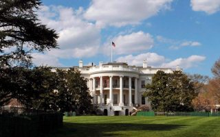 white-house-greek-independence-day-reception-called-off-due-to-coronavirus